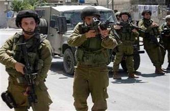 الجيش الإسرائيلي يزعم إحباط  تنفيذ عملية طعن بالضفة ويقتل شابا فلسطينيا