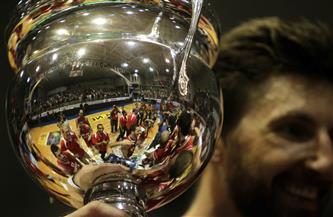الفلبين تلغي استضافتها لتصفيات كأس آسيا لكرة السلة 2021