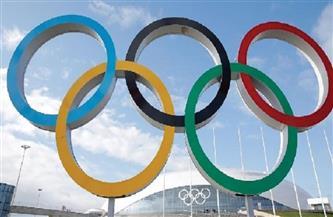اللجنة الدولية تصوت على منح استضافة أولمبياد 2032 لبريزبين الأسترالية الشهر المقبل
