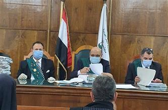 المحكمة الإدارية تنصف ممرضة رفضت تكليف العمل بالقرب من اعتصام رابعة