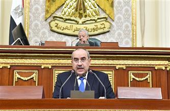وزير الطيران يؤكد أهمية الوجود المصري في إفريقيا