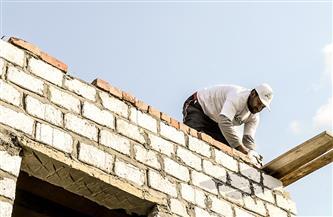 """الصناع: """"مبادرة تطوير القرى المصرية"""" ستسهم في إعادة تشغيل الطاقات المعطلة للمصانع"""