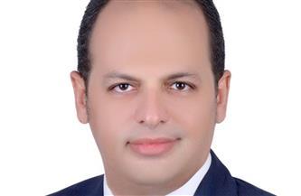 نائب بالشيوخ: نرفض تدخل أو وصاية الكونجرس الأمريكي في الشأن المصري