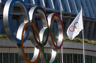 «الأوليمبية الدولية» لا تطالب بأولوية للرياضيين في تلقي لقاح كورونا