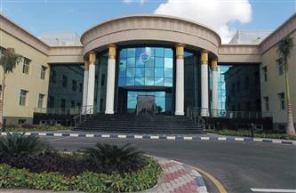 الداخلية تفتتح المركز المصرى للتدريب على عمليات حفظ السلام