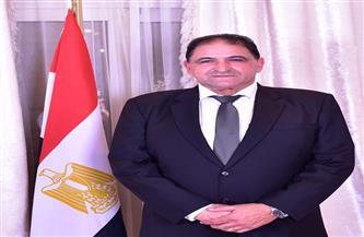 برلماني: نرفض تدخل الكونجرس الأمريكي.. ومصر تحملت فاتورة إجهاض الإرهاب في المنطقة