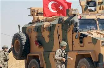 سوريا: القوات التركية تعتدي بالمدفعية على محيط بلدة عين عيسى بريف الرقة