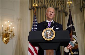 محلل سياسي: بايدن يعمل على إعادة ترميم مكانة أمريكا على الصعيد الدولي | فيديو