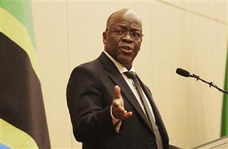 رئيس تنزانيا يصدر قرارًا بالعفو عن 1789 مهاجرًا إثيوبيًا