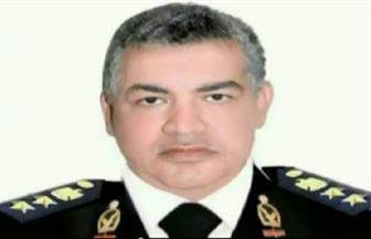 ابن شهيد البدرشين: والدى لم يتعامل كضابط بل صاحب رسالة.. فلقبوه بشيخ العرب