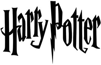 مسلسل جديد من هاري بوتر قيد التحضير من «HBO»