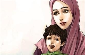 «التضامن» تطلق اليوم مسابقة الأم المثالية لعام 2021
