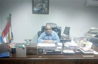 إدراج 181 قرية بسوهاج ضمن المبادرة الرئاسية لتطوير 1000 قرية