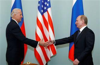 موسكو: واشنطن وافقت على تمديد معاهدة «ستارت-3» بشروطنا