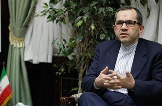 إيران: سنرد بحزم على أي تهديد إسرائيلي