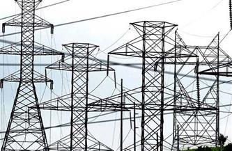 """اعتماد ١٣ مليون جنيه لإنشاء شبكة كهرباء بمنطقة """"حاجر كومير"""" جنوب الأقصر"""