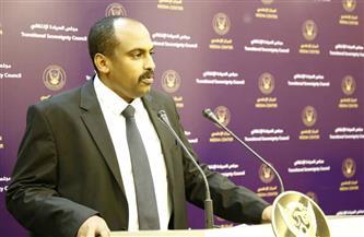 مجلس السيادة السوداني يُعلن الاستجابة لمطالب معتصمي الجنينة في دارفور