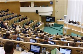"""لجنة الدفاع بمجلس الاتحاد الروسى توصى بالتصديق على تمديد """"ستارت"""""""