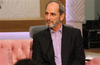 """هشام سليم: اعتمدت على صفات محددة لتقديم """"هجمة مرتدة"""""""