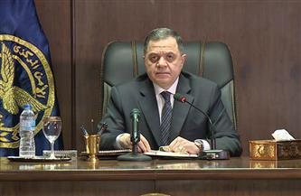 وزير الداخلية يبعد قيرغيزستانيًا ونيجيريًا عن البلاد للصالح العام