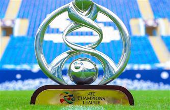 منافسات قوية ومثيرة تسفر عنها قرعة دور المجموعات بدوري أبطال آسيا