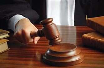 """29 مارس.. الحكم في إعادة 4 متهمين بقضية """"الذكرى الثالثة للثورة"""""""