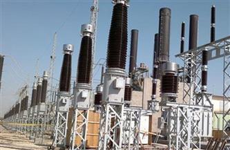 الحكومة: السير في إجراءات توقيع اتفاقية تنفيذ محطة لتوليد الكهرباء بقدرة 500 ميجاوات بخليج السويس