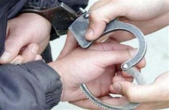 براءة 5 متهمين بالتنقيب عن الآثار بمنطقة السيدة زينب