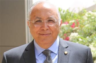 رئيس الجامعة المصرية اليابانية: مشروع بحثى لإعادة تأهيل المباني التراثية بالإسكندرية