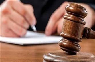 المشدد 10 سنوات للمتهمين بانتحال صفة ضباط وسرقة المواطنين