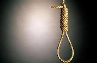 انتحار شاب بمدينة السادات شنقا بسبب تراكم الديون