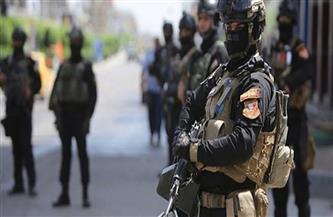 الأمن الوطنى العراقي يحبط مخططًا إرهابيًا لاستهداف كركوك