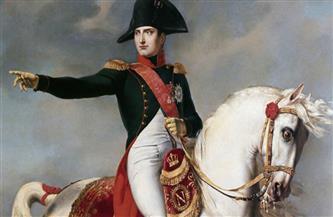 هل تخجل فرنسا من إرث نابليون؟ | فيديو