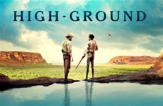 """""""هاي جراوند"""".. فيلم يلقي الضوء على الحروب العنصرية المنسية في تاريخ أستراليا"""