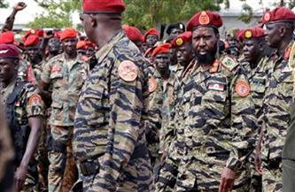 السودان ينفي تقييد أو منع سفر الصحفيين إلى دارفور