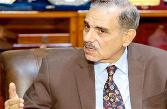 محافظ كفر الشيخ: نستهدف أكثر من نصف مليون طفل في حملة التطعيم ضد شلل الأطفال