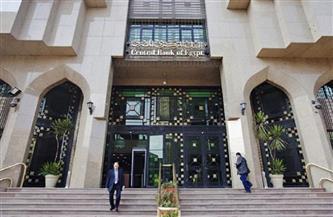 تراجع فائض الميزان الخدمي بمعدل 78.3% بسبب كورونا
