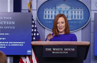 البيت الأبيض: بايدن سيعقد قمة دولية للمناخ فى أبريل المقبل