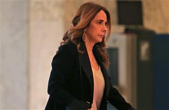 وزيرة الدفاع اللبنانية: الجيش يوزع مساعدات على الأسر الأكثر احتياجًا