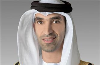 """الإمارات تؤكد دعم العمل الخليجي المشترك في تنفيذ قرارات """"قمة العلا"""" لتحقيق التكامل الاقتصادي"""