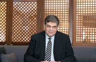 «صحة النواب»: مصر تعاقدت على 100 مليون جرعة من لقاحات كورونا   فيديو