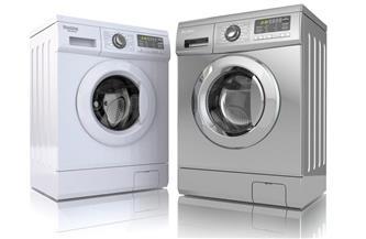 كيف تستخدم غسالة الملابس دون استهلاك طاقة كهربية كبيرة؟ | إنفوجراف
