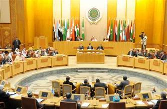 المجلس الاقتصادى والاجتماعى لجامعة الدول العربية يعتمد 3 قرارات في اجتماعه الوزاري اليوم