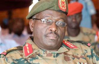 قائد بالجيش السوداني: لن نتنازل عن شبر واحد من أراضي الفشقة