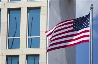 واشنطن ترفع مستوى الإنذار في مواجهة خطر أعمال عنف محتملة