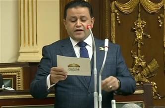 برلماني: قرارات الحكومة بخصوص كورونا حاسمة وفعالة في مجابهة الموجة الثالثة للوباء