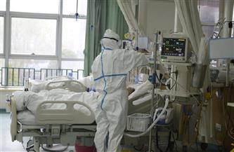 لبنان يسجل 3906 إصابات جديدة بفيروس كورونا