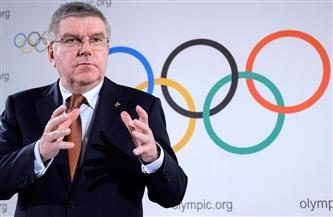 اللجنة الأوليمبية الدولية تقول إنها ملتزمة تماما بتنظيم ناجح لأوليمبياد طوكيو