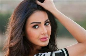 """شيماء يونس: سعيدة بردود فعل الجمهور على """"سكن البنات"""""""