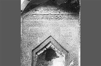 بعد تداول صوره .. تعرف على حكاية مسجد سيدي زغلول من قصص رواده | صور